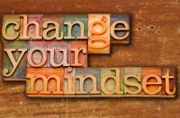 freelance mindset
