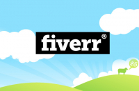 Small Gigs That Matter - Fiverr Review 3