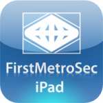 First-Metro-ipad-app