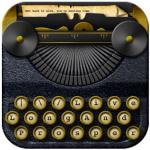 blogsy-icon-update-logo