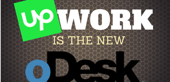 Upwork-is-the-new-oDesk