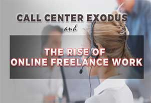 Call-center-exodus-and-the-rise-of-freelance-jobs