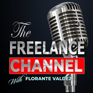 The Freelance Channel Podcast