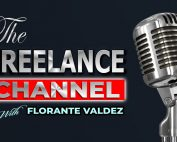 The Freelance Channel Podcast - Facebook
